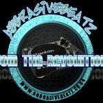 Abbrasivebeatz Radio live