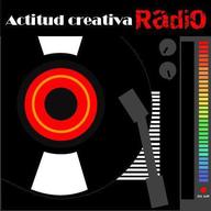 Actitud Creativa Radio live