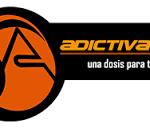 Adictiva FM live