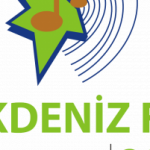Akdeniz FM live