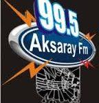 Aksaray FM live