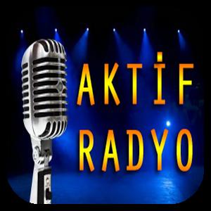 Aktif Radyo live