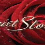 All Quiet Storm Radio live