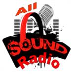 Allsound Radio live