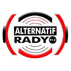 Alternatif Radyo live