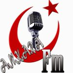 Ankara FM live