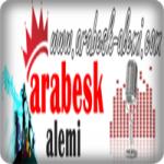 Arabesk Alemi live