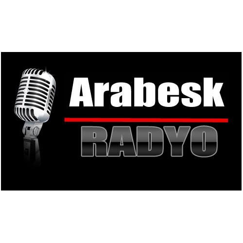 Arabesk Radyo live