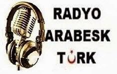 Arabesk Turk live