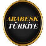 Arabesk Turkiye live