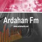 Ardahan FM live