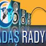 Arkadas FM live