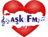 Ask FM live