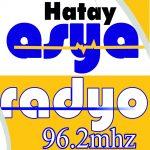 Asya Radyo live