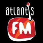 Atlantis FM live