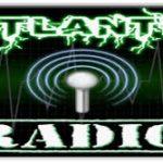 Atlantis Radio live