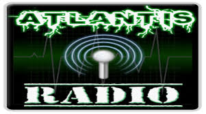 Atlantis Radio live