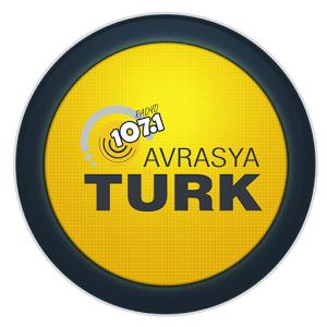 Avrasya Turk live