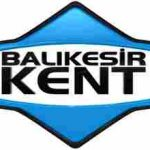 Balikesir Kent Radyo live
