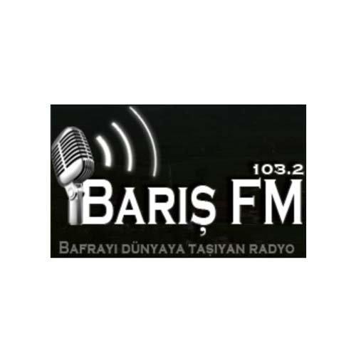 Baris FM live