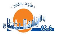 Bati Radyo live