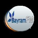 Bayram FM live