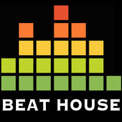 Beat House live