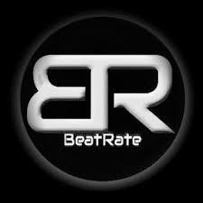 Beatrate Radio live