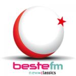 BesteFM live