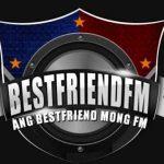 Bestfriend FM live