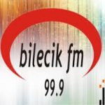 Bilecik FM live