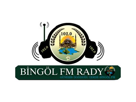 Bingol FM live