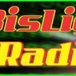 BisLig I Radio live