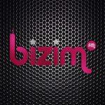 Bizim FM live