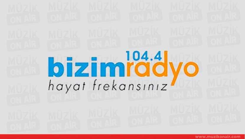 Bizim Radyo live