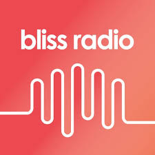 Bliss Radio live