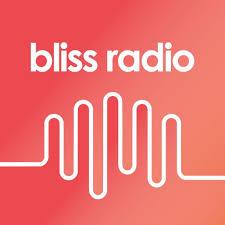 Bliss Radio live