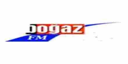 Bogaz FM live