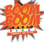 Boom Boom Radio Pinas live
