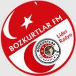 Bozkurtlar FM live