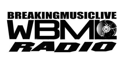 Breaking Music Live live