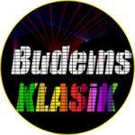 Budems Klasik live
