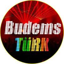 Budems Turk live