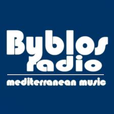 Byblos Radio live