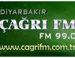 Cagri FM live