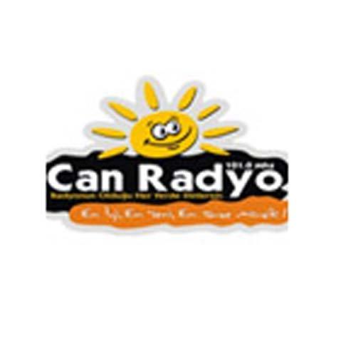 Can Radyo live