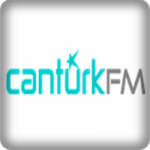 Canturk FM live