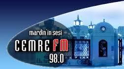 Cemre FM live