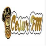 Live Cesur FM