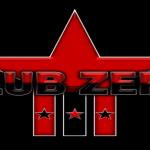 Club Zero Radio live